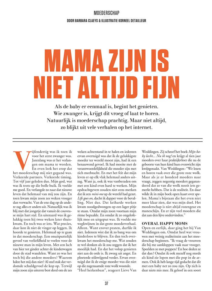 p1 artikel Knack april 2015