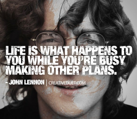Life-is-what-happens-john-lennon-quote
