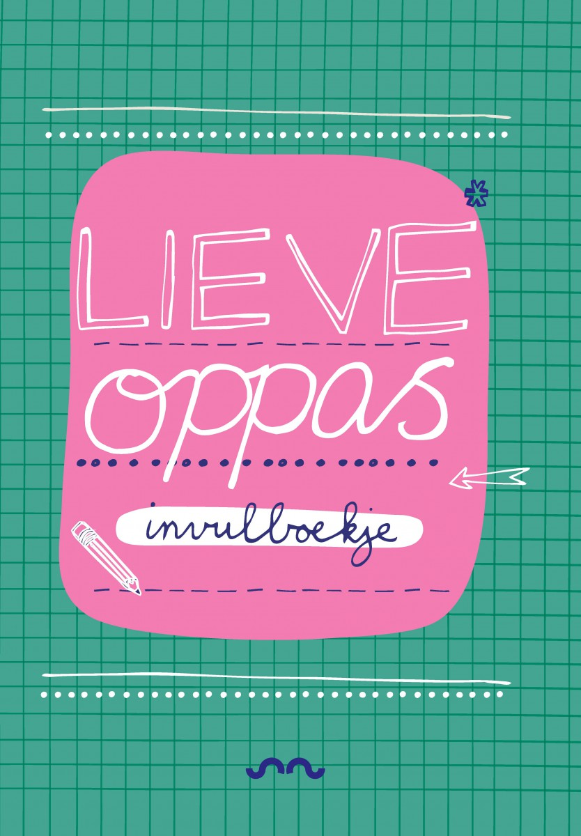01 LieveOppas_cover_HR (1)