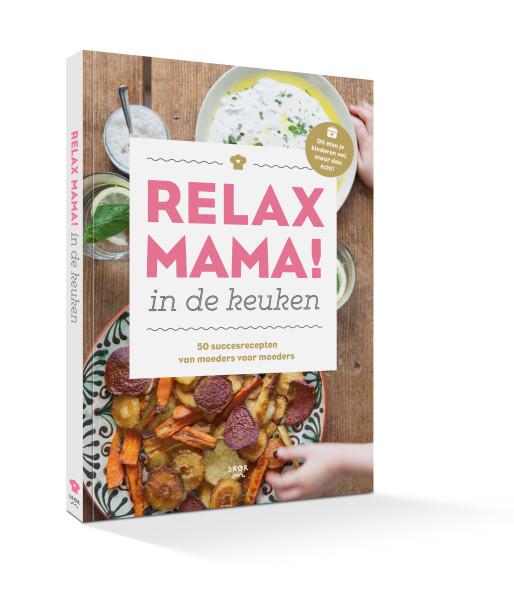RelaxMama_3D