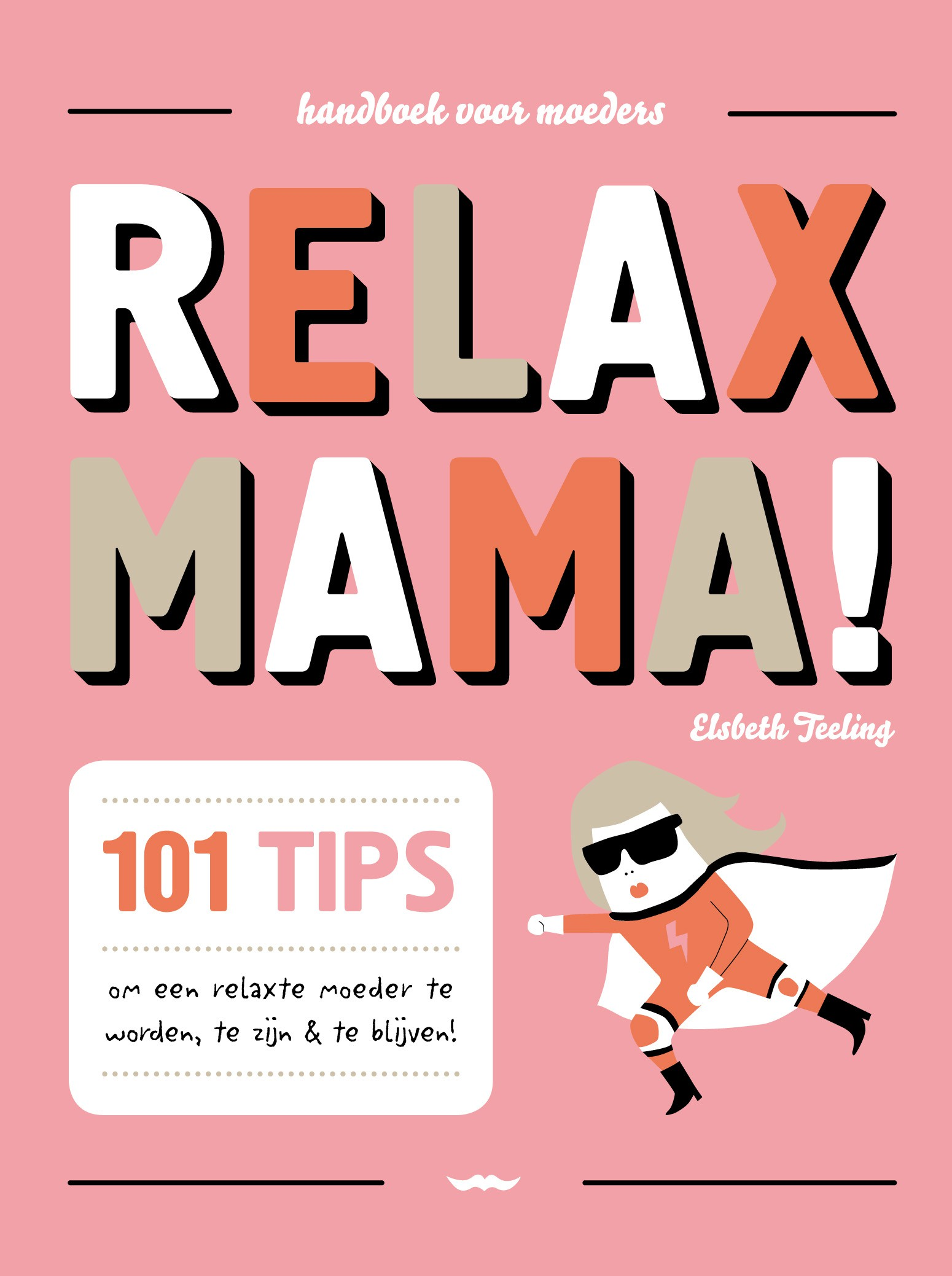 cover_Relax mama