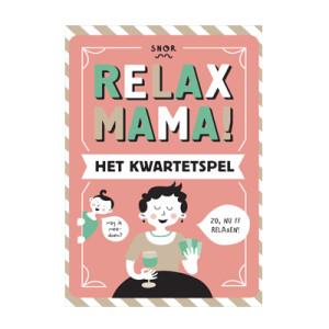 relax-mama-kwartetspel