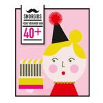 Snorgids-voor-vrouwen-40-