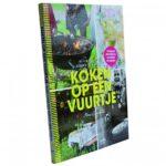 koken-op-een-vuurtje-multicol_cover