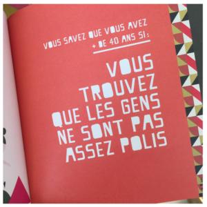 40-frans