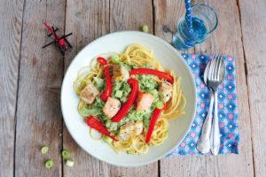 wk37-pasta-met-broccolisaus-en-vis-bew