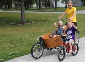 bakfiets-oprit-2