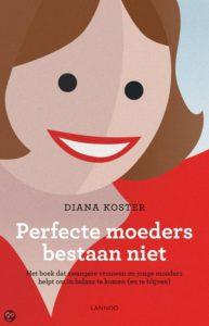 perfecte-moeders-bestaan-niet