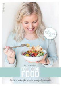 feel-good-food