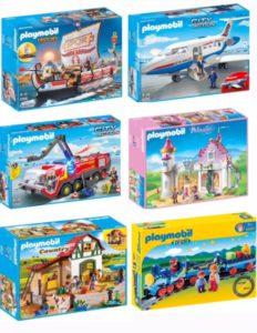 plaaymobil-pakketten