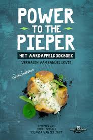 power-to-the-pieper-cover
