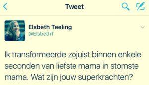 3100-elsbeth-superkrachten