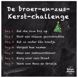 broer-en-zussen-kerst-challenge