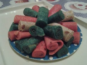 carla-schaap-gekleurde-pannenkoeken