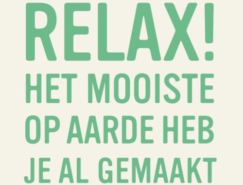relax spreuken adem Archieven   Pagina 2 van 4   Club van relaxte moeders relax spreuken