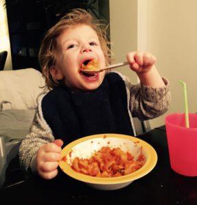 boet eet pasta (1)