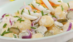 Aardappelsalade_met_augurk